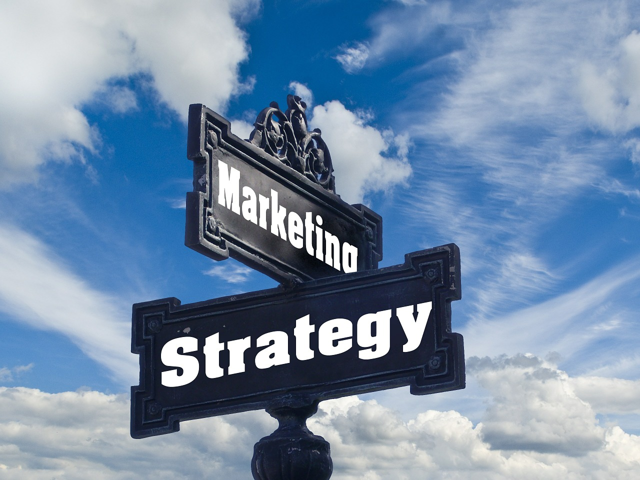 5 Decisions That Will Enhance Marketing Strategy for a Small Business