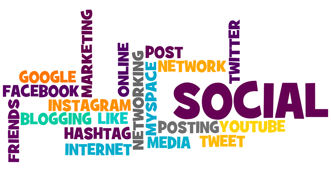 5 Tips for Making Social Media Marketing Work