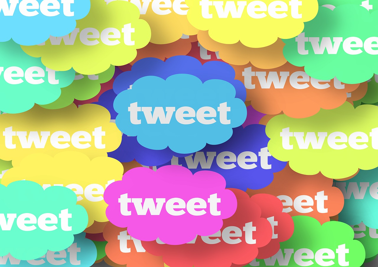 Use Twitter – Get Clients