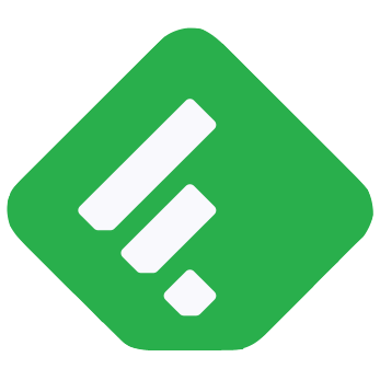Using Chrome's RSS Extension with Feedly