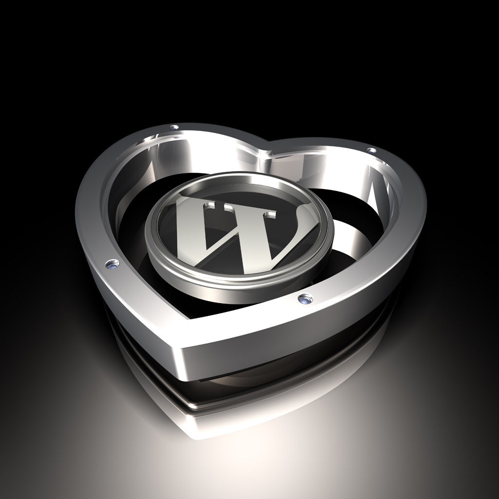 WordPress Platform for Your Business