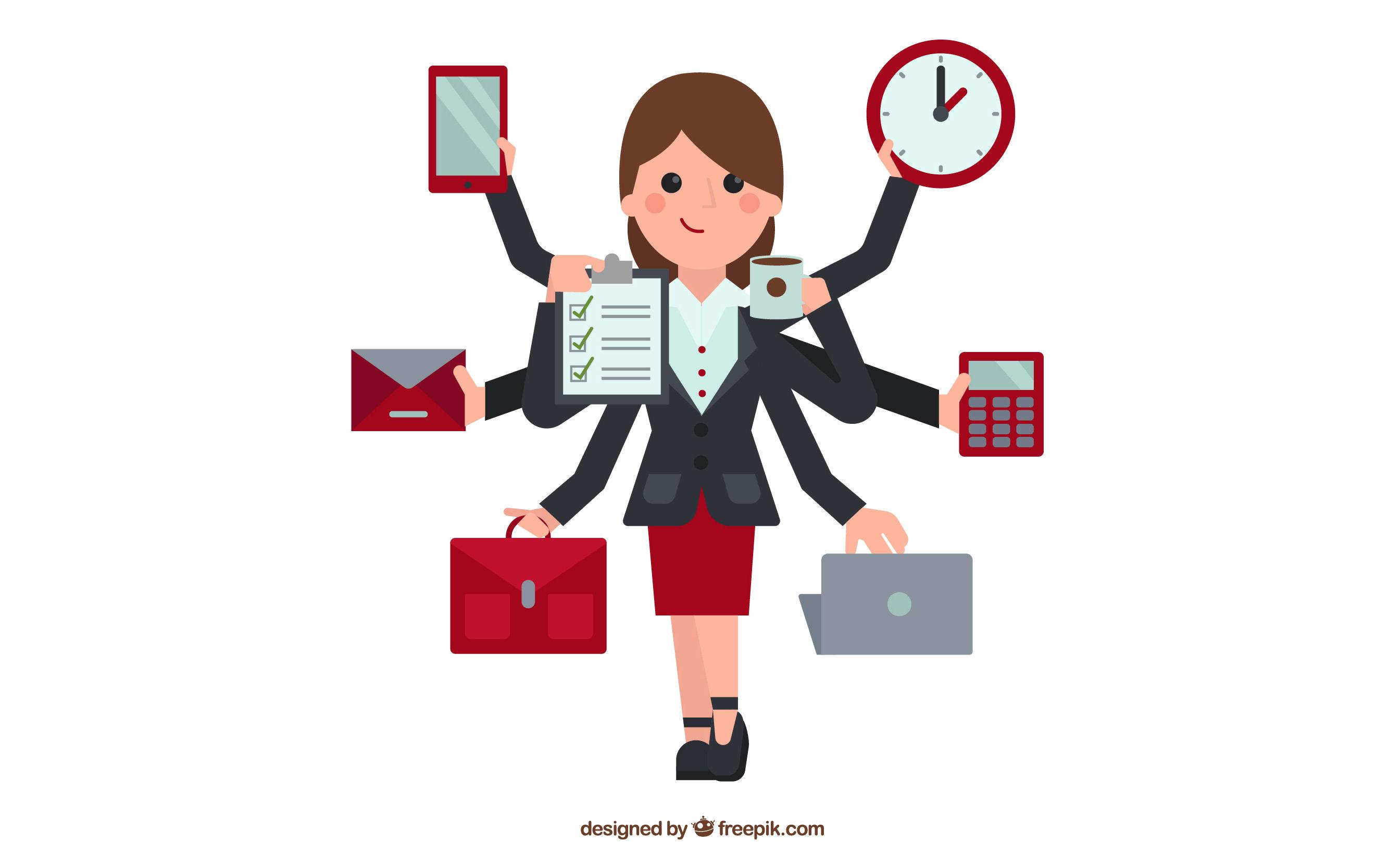 6 Tips for Effective Delegation