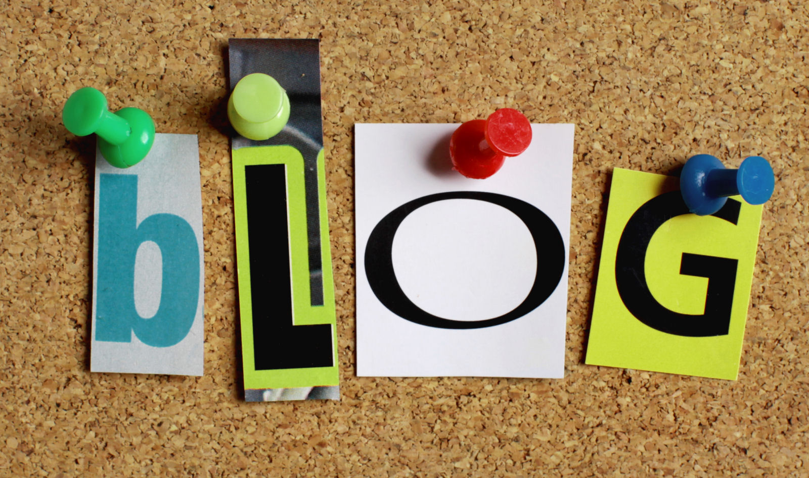 Simple Steps to Optimize Your Blog Post