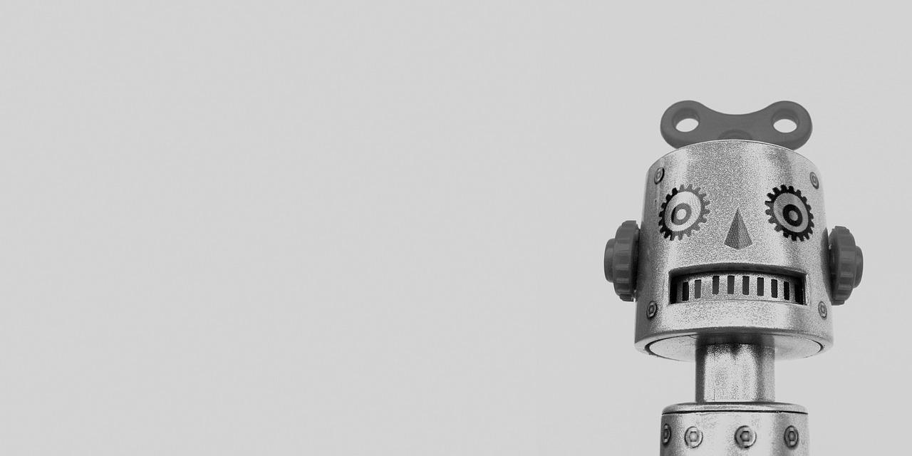 Social Media Automation Tips