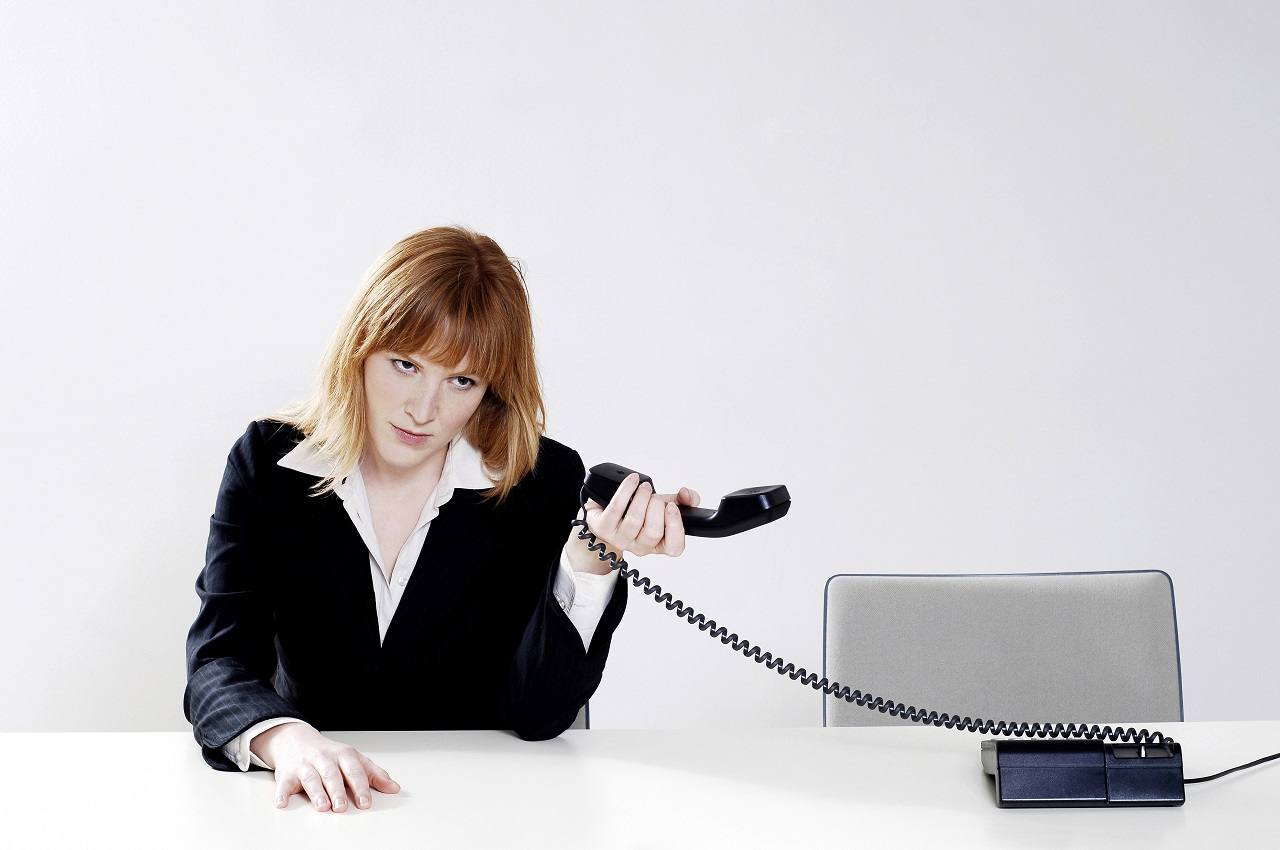 When is it Time to End a Toxic Client Relationship?