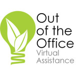 Out of the Office Virtual Assistance