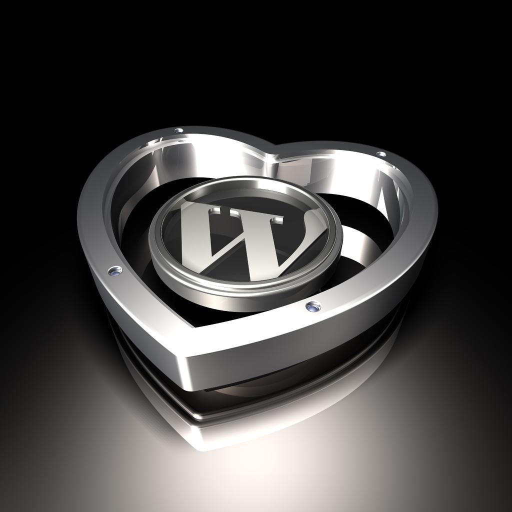 WordPress Platform for Your Business