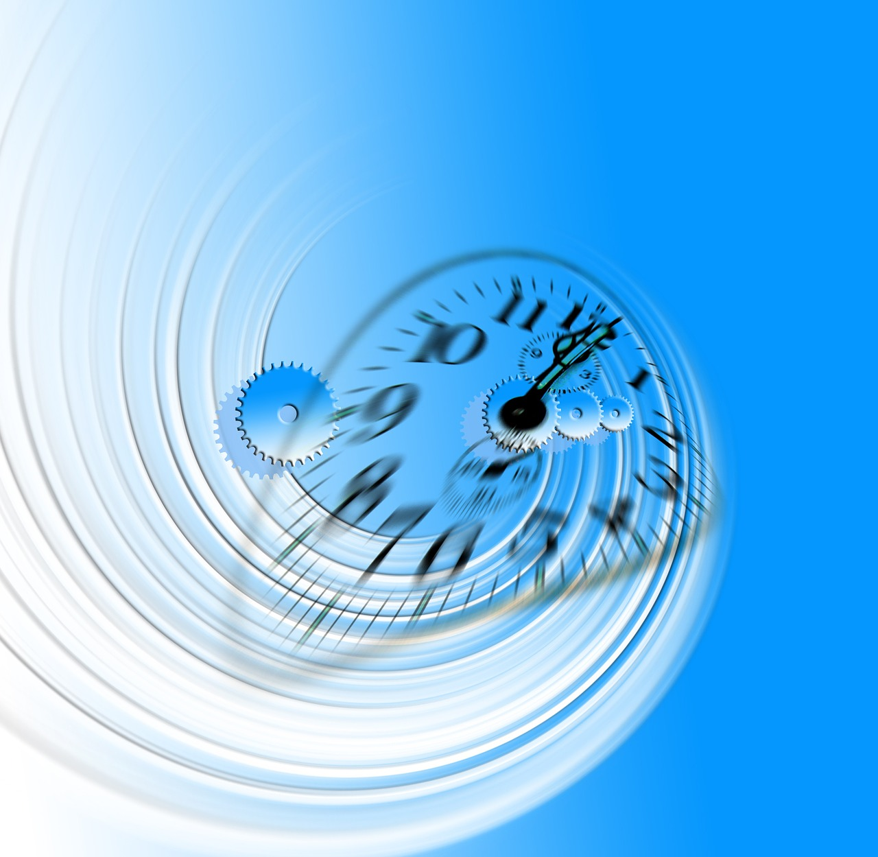 A Smarter Approach to Time Management
