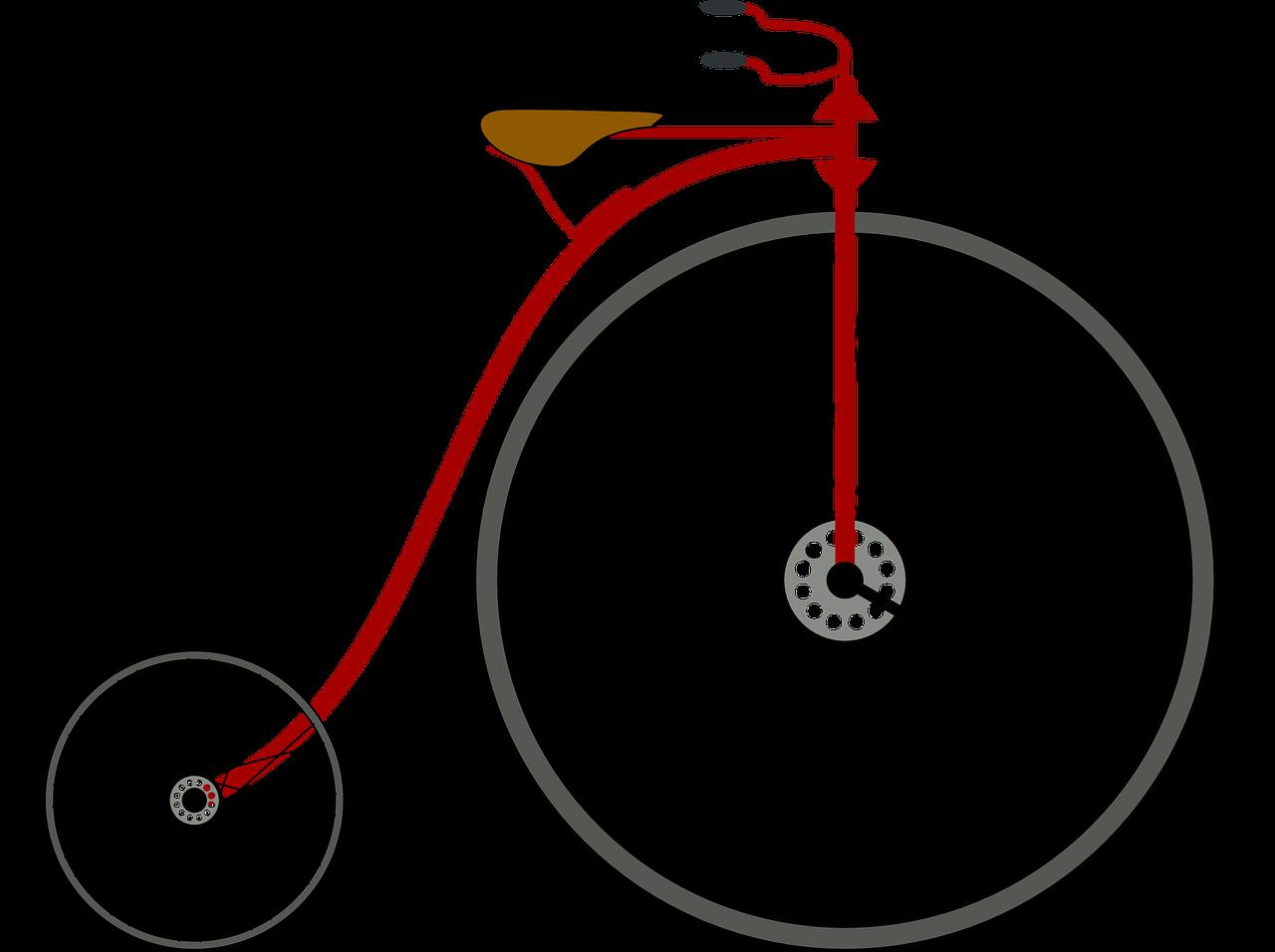 10 Reasons to Bike Commute to Work