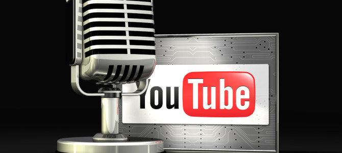 How to Use YouTube Videos to Train Your Virtual Assistant
