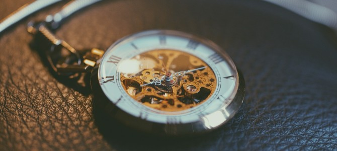 The Best Time Management Tips: Avoid the Time Wasters