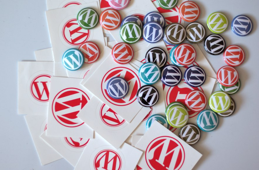 Benefits of WordPress for Blogs and Websites
