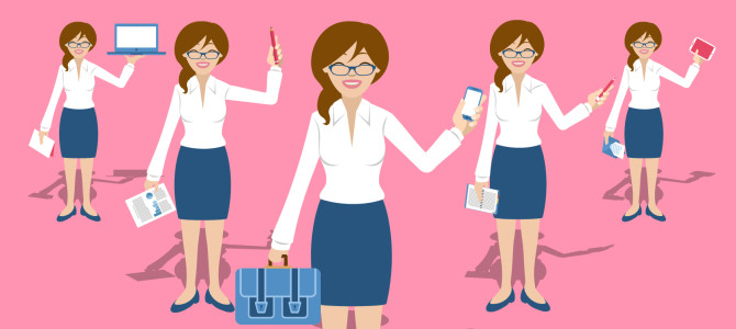 Finding a Talented Virtual Assistant