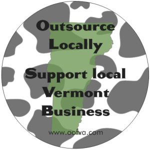 Outsource Locally