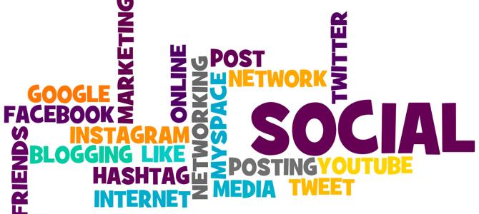 5 Tips for Making Social Media Marketing Work