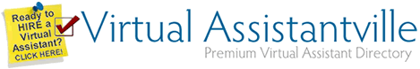 logo_virtualassistantville