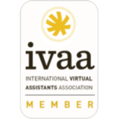 IVAA - Int'l VA Assoc.